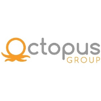 Earn cash with Australia's highest paying survey site - Octopus Group