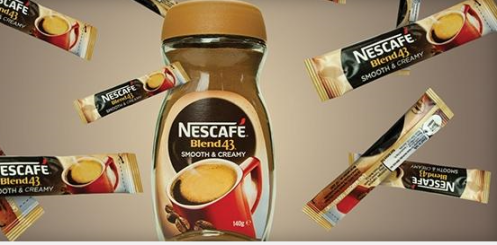Free-Sample-Of-Nescafe-PInch-Me