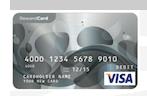 Prepaid Visa Gift Card Reward from Clixsense