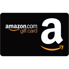 Amazon.com gift cards no longer valid in Australia