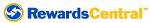 RewardsCentral is one of the original reward sites for Australians. Complete surveys, shop online, play games and earn points for great rewards at RewardsCentral
